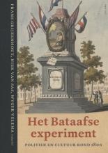 Het Bataafse experiment