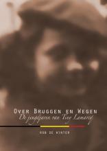 Rob De Winter , Over Bruggen en Wegen