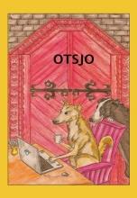 Kyte Otsjo