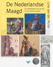 Lina van der Wolde , De Nederlandse Maagd