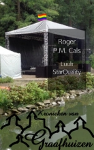 Roger P.M.  Cals Luuk StarQuality