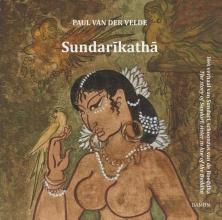 Paul van der Velde Sundarikatha
