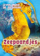 Christina Leaf , Zeepaardjes