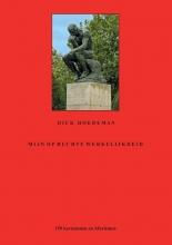 Dick Hoedeman , Mijn oprechte werkelijkheid