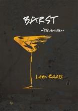 Leen  Raats Barst