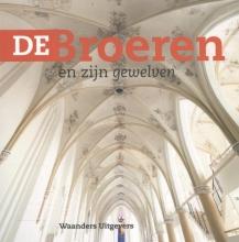 Herman Aarts , De Broeren