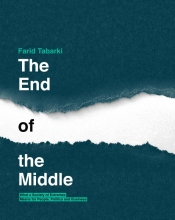 Farid  Tabarki The end of the middle