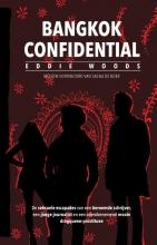 Eddie  Woods Bangkok Confidential