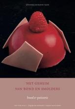 Ralph Bond Tom Staal, Het geheim van Bond en Smolders