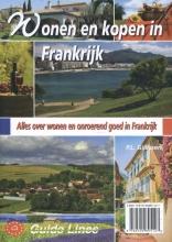 Peter Gillissen , Wonen en kopen in Frankrijk