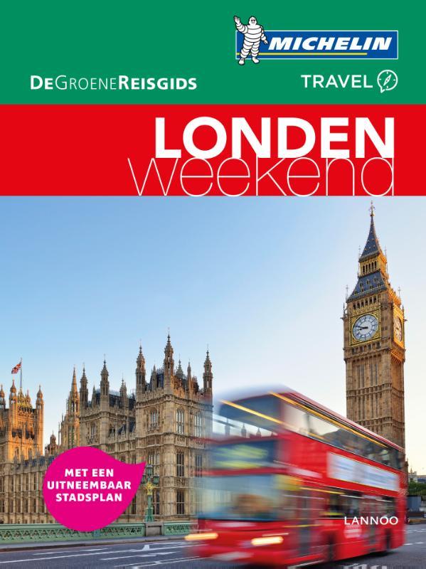 ,Londen