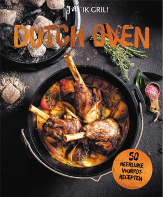 ,Dutch oven