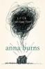 Burns, Anna,Little Constructions