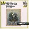 ,<b>Pianoconcert/Gaspard De L Ravel, M.</b>
