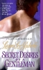 Guhrke, Laura Lee,Secret Desires of a Gentleman