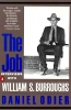 Burroughs, William S.,   Odier, Daniel,The Job