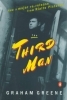 Graham  Greene,Third Man, The