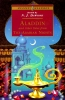 Dawood, N. J.,Aladdin and Other Tales from the Arabian Nights