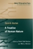 Hume, David,A Treatise of Human Nature