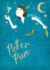 Barrie, J M,Peter Pan
