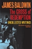 James Baldwin,The Cross of Redemption