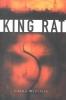 Mieville, China,King Rat