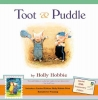 Hobbie, Holly,Toot & Puddle