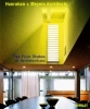 Hanrahan + Meyers Architects,,The Four States of Architecture