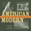 Weissman, Terri,American Modern