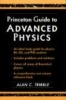 Tribble, Alan C.,Princeton Guide to Advanced Physics