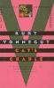 Vonnegut, Kurt, Jr.,Cat`s Cradle