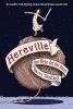 Deutsch, Barry,Hereville