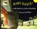 Martin, Bill, Jr.,Barn Dance