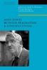 Larry A. Hickman,   Stefan Neubert,   Kersten Reich,John Dewey Between Pragmatism and Constructivism