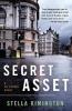 Rimington, Stella,Secret Asset