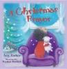 Parker, Amy,A Christmas Prayer
