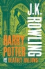 Rowling, J K,Harry Potter and the Deathly Hallows
