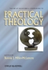 Miller-McLemore, Bonnie J.,The Wiley-Blackwell Companion to Practical Theology