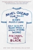 Black, Michael Ian,Navel Gazing
