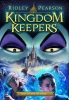 Pearson, Ridley,Kingdom Keepers Boxed Set