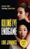 Jennings Luke,Killing Eve