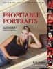 Smith, Jeff,Profitable Portraits