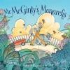 Heyden, Linda Vander,Mr. McGinty`s Monarchs