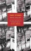 Gallant, Mavis,Paris Stories