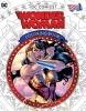 Comics Dc,Wonderwoman Coloring Book