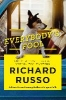 Richard Russo,Everybody`s Fool