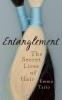 E. Tarlo,Entanglement