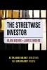 Moore, Alan,Streetwise Investor