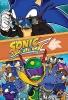 Slott, Dan,Sonic Select 4