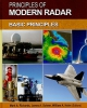 Mark A. Richards,   William A. Holm,   James A. Scheer,Principles of Modern Radar